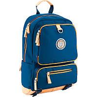 Купить рюкзак Кайт College Line K18-888L-2