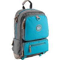 Купить рюкзак Кайт College Line K18-888L-1