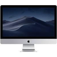 "Моноблок Apple A2115 iMac 27"" Retina 5K (MRQY2UA/A)"