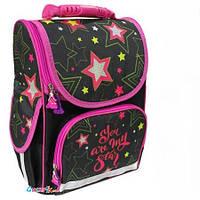 Легкий рюкзак для начальной школы звезды 988416