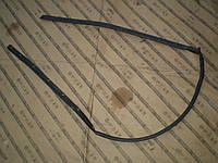 Прокладка 7M0 839 788 D Уплотнитель на заднюю правую дверь Galaxy Alhambra Sharan 1996-2010, фото 1