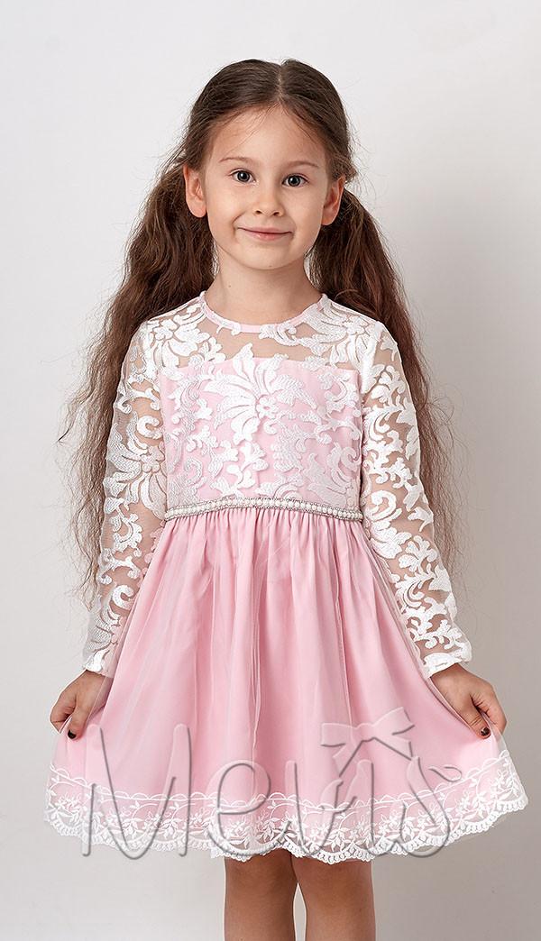 Платья Для Маленьких Девочек С Бусинами; Дизайнерские Детские ... | 1044x600