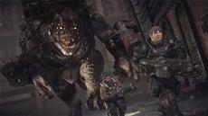 ПК-релиз Gears of War: Ultimate Edition состоится после выхода консольной версии
