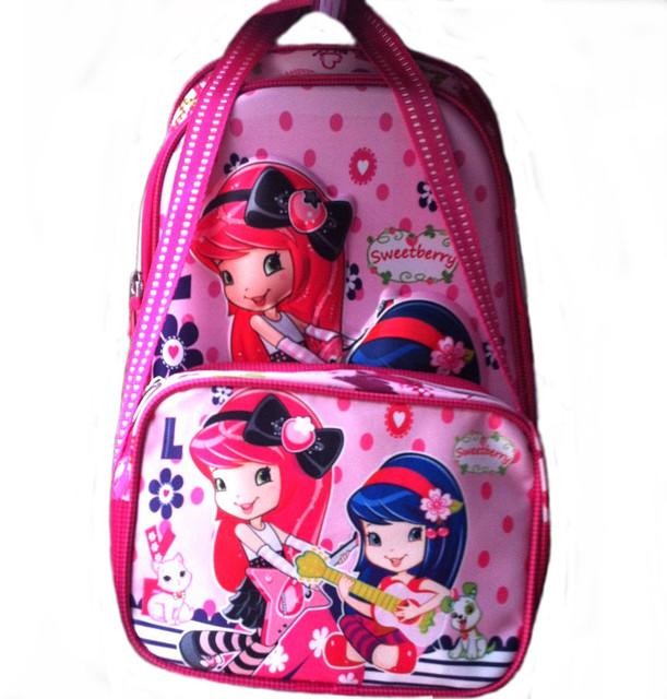 Рюкзаки, портфели, ранцы школьные