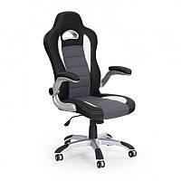 Кресло Lotus Halmar 63х117x65 (LOTUS) 017604, фото 1