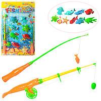 Рыбалка 220-1