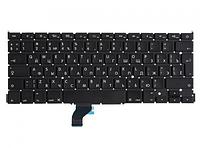 Клавиатура для ноутбука Apple MacBook Pro Retina 13 A1502 Европейская