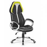 Кресло для руководителя Signet Halmar 64х115x75 (V-CH-SIGNET-FOT) 034545, фото 1