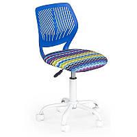 Кресло подростковое Bali Halmar 40х75x43 (V-CH-BALI-FOT) 031439, фото 1