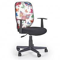 Кресло подростковое Kiwi Halmar 57х87x52 (V-CH-KIWI-FOT) 036553