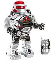 Робот на радиоуправлении Защитник планеты (9184)
