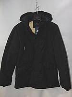Новый товар - мужские зимние куртки оптом
