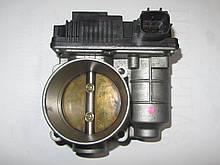 Дросельна заслінка Nissan QR20DE VQ23DE QR25DE RME060 161198H30A 161198H30B