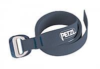 Пояс Petzl Belt