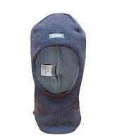 Шапка-шлем для  мальчиков Балаклава (зима)