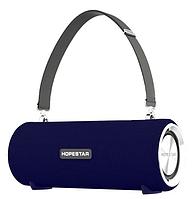 Портативная колонка HOPESTAR H39 (BLUE), фото 1