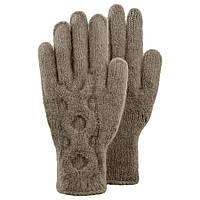 Перчатки Atrics GL-506 One Size Лама (1567268946)