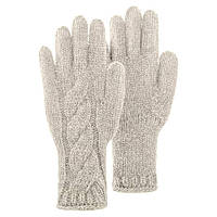 Перчатки Atrics GL-507 One Size Ваниль (1567268858)