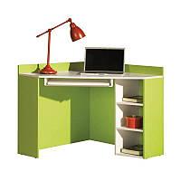 Письменный стол Labirynt Meblar 95х85x95 (LAB_17) 000980, фото 1