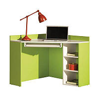 Письменный стол Labirynt Meblar 95х85x95 (LAB_17) 000980