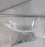 Экран  под ванну ОDA Элит 170x50 cm., фото 2