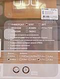 Экран  под ванну ОDA Элит 170x50 cm., фото 4