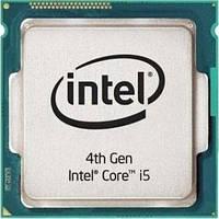 Процессор Intel Core i5-6400 2.70GHz/6M, s1151, tray
