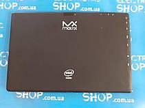 Планшет Matrix X-pad  original б.у, фото 2