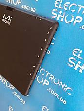 Планшет Matrix X-pad  original б.у, фото 3