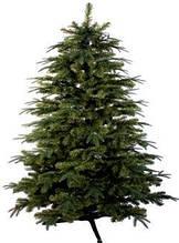 """Искусственная елка """"Вика-2""""  180 см."""