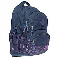 Рюкзак с ортопедической спинкой Ergo Soft  Safari арт. 19-101L-2