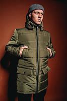 Куртка мужская. Куртка чоловіча зимова. ТОП КАЧЕСТВО!!!