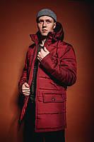 Куртка мужская  зимняя.Курточка  чоловіча.ТОП КАЧЕСТВО!!!