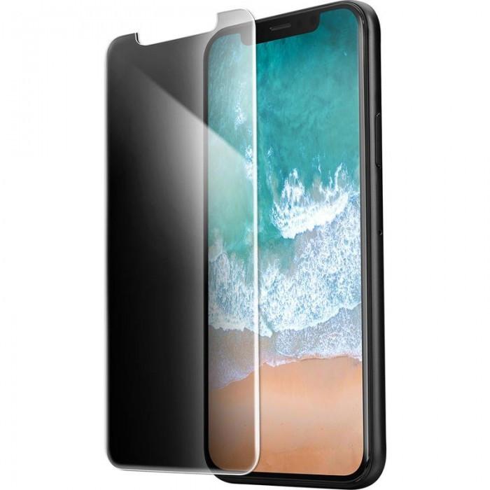 LAUT PRIME PRIVACY GLASS защитное стекло для iPhone X/XS