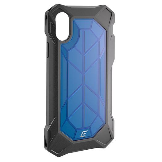 Element Case Rev чехол для iPhone X/XS Blue
