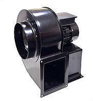 Вентилятор CT 21.2 центробежный ( L) 380v DUNDAR