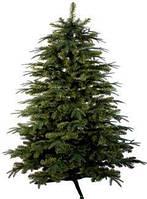 """Искусственная елка """"Вика-2""""  210 см."""