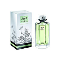 Женские духи Flora by Gucci Gracious Tuberose edt 100 ml