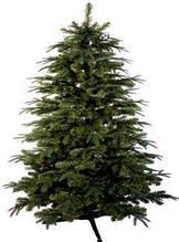 """Искусственная елка """"Вика-2""""  240 см."""
