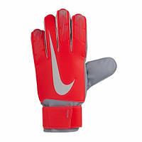 Nike GK Match 671 (Размер 9) (GS3370-671)