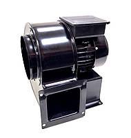 Вентилятор центробежный CM 16.2 L 2700об 220v DUNDAR