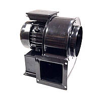 Вентилятор CM 16.2 R центробежный 2700об 220v DUNDAR