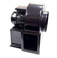 Вентилятор центробежный СМ 21.2 R 220v DUNDAR
