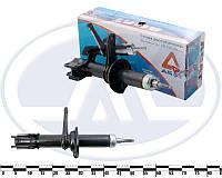Амортизатор передней подвески ЗАЗ 1102 правый (АГАТ)