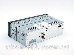 Pioneer 1782 автомагнитола mp3 fm aux usb sd, копия, фото 3