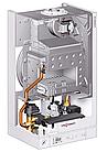 Котел газовый VIESSMANN VITOPEND 100-W 24 кВт A1JB010, фото 2