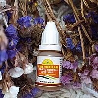 Ану таил - масло-капли для носа, Anu Tailam  Нагарджуна, 10 мл, фото 1