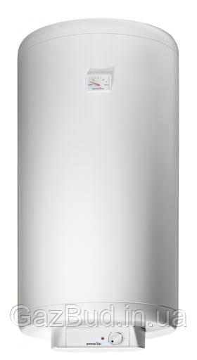 Комбинированный  водонагреватель Gorenje GBK80ORRNV9 LN/RN