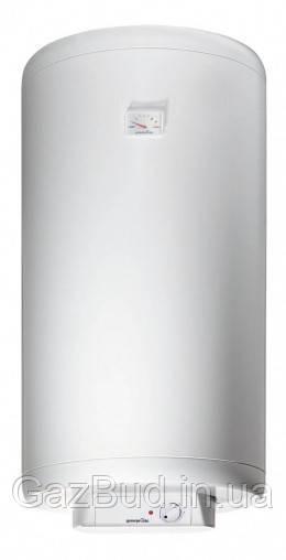 Комбинированный  водонагреватель Gorenje GBK 200 LN/RN
