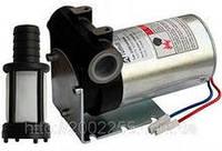 Насос для дизтоплива 12V/24V Adam Pumps Ecokit
